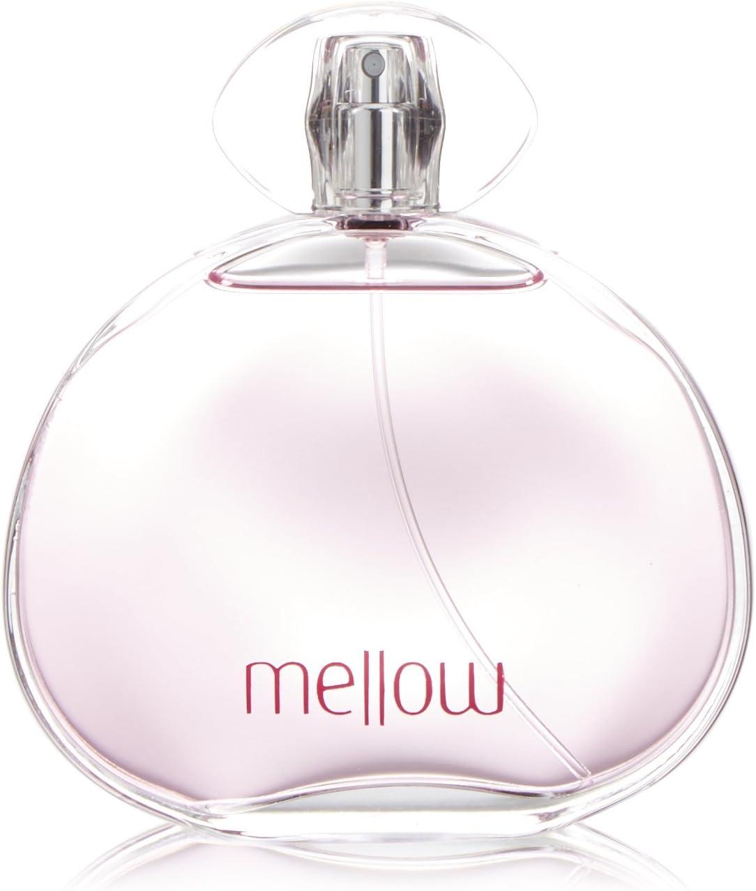 Verino Mellow Agua de Colonia - 90 ml: Amazon.es: Belleza