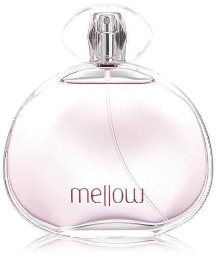Verino Mellow Agua de Colonia - 90 ml