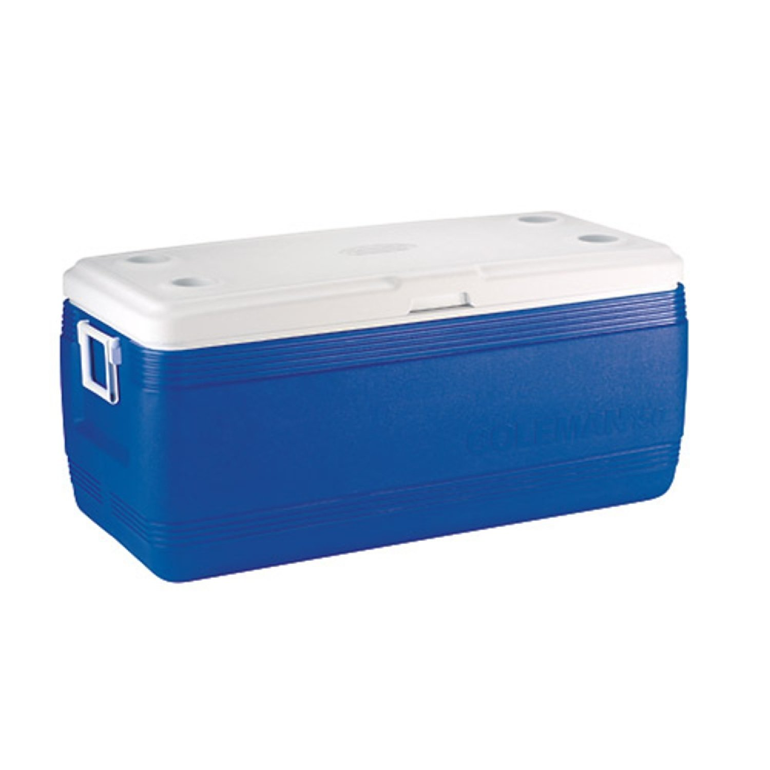 Amazon.com : Coleman 150 Quart Performance Cooler : Large Cooler : Sports U0026  Outdoors