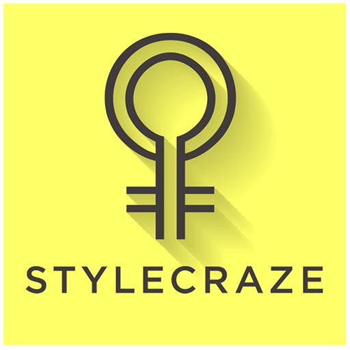 StyleCraze: Makeup Beauty Tips (Health Short Tips)
