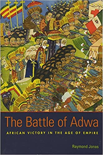 TOP The Battle Of Adwa: African Victory In The Age Of Empire. complejo Grado Objects campo dispone
