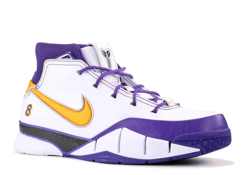 (ナイキ) Nike シューズ コービー ブライアントKobe 1 Protro QS
