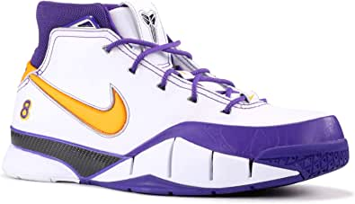 Amazon.com | Nike Kobe 1 Protro (Close Out) | Team Sports