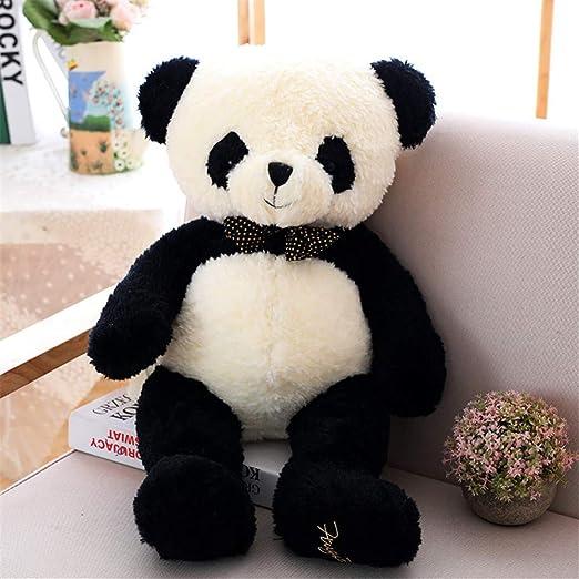 PANGDUDU Lindo Gigante Panda Muñeco Peluche Dibujos Animados ...