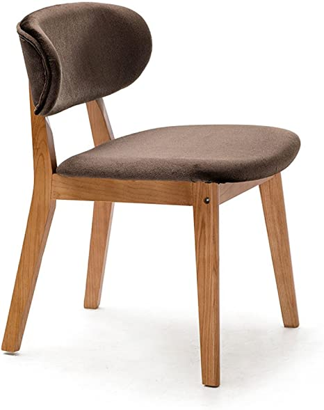 manger ZHDC® à Nord adulte Dossier chaise Chaise Europe du 5Lqj43AR