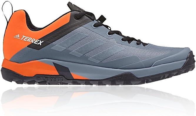 adidas Terrex Trail Cross SL, Chaussures Homme: