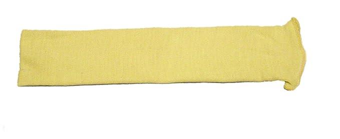 Steel Grip KT870-10 10-Inch Kevlar Tubing Sleeve