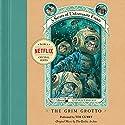 The Grim Grotto: A Series of Unfortunate Events #11   Livre audio Auteur(s) : Lemony Snicket Narrateur(s) : Tim Curry