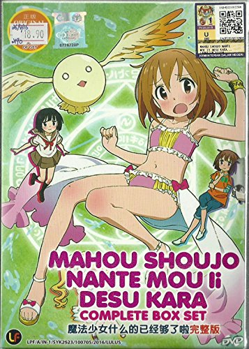 mahou-shoujo-nante-mou-li-desu-kara-complete-tv-series-dvd-box-set-1-12-episodes-