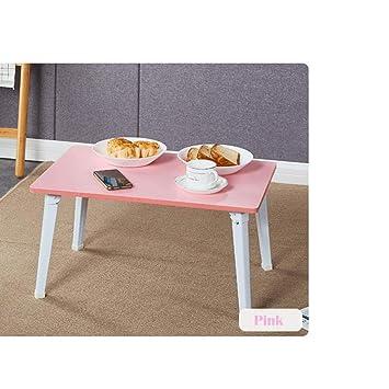 Tables Basses Pliage Table Multi Fonction En Plein Air Familiale Lit