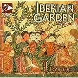 Iberian Garden, Vol. 2