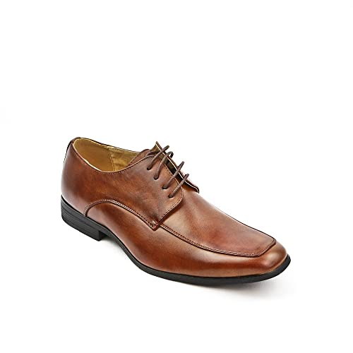Henry et Sacs Chaussures UOMO DESIGN Homme Derby tqwxRUYX