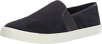 Vince Womens Preston-b Sneaker