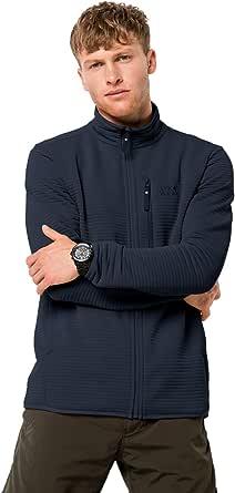 Jack Wolfskin Modesto Jacket Men