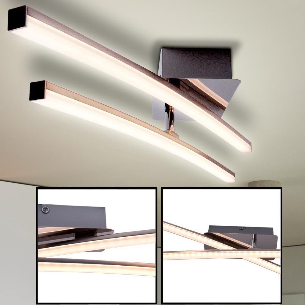 Fantastisch Wie Man Licht An Der Decke Installiert Galerie - Die ...
