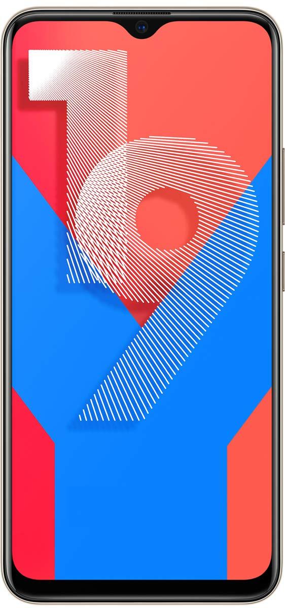 vivo best mobile under 20000