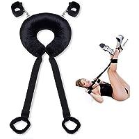 N-Keoboo Fitness Training Set - Kits de nylon
