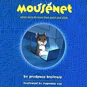 Mousenet Audiobook