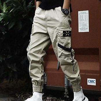 Mosquero Vaquero Pantalones De Trail Hombre Pantalon Hat Leggins ...
