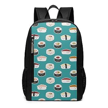 3fc00d2b16ec Amazon.com: Japanese Best Sushi Rice Tori Roller Cute Laptop ...