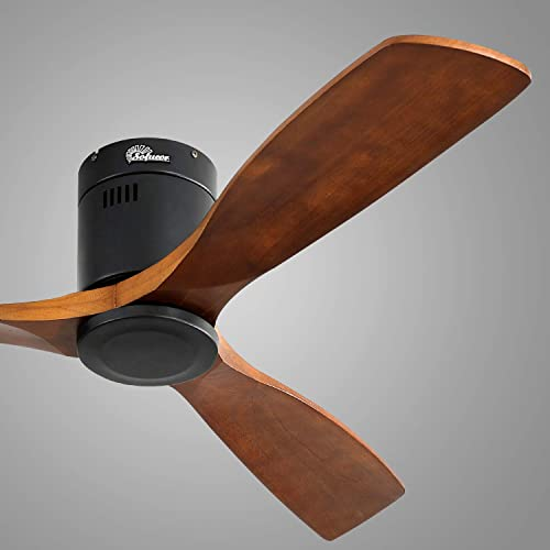 Sofucor Low Profile Ceiling Fan
