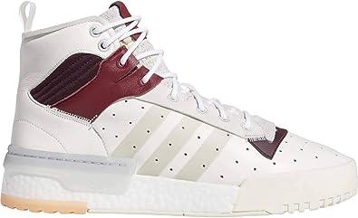 adidas Rivalry RM, Zapatos de Escalada Hombre