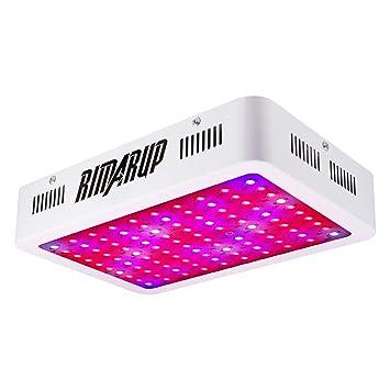 Led W 1000 Spectre Rimarup CultureCroissance Lumière Lampes De bfgy76Y