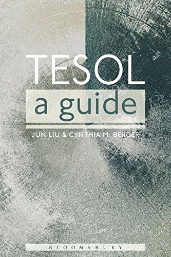 TESOL: A Guide (Bloomsbury Companions) from Bloomsbury Academic
