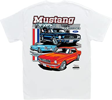 PONTIAC Logo Classic Sport Car Emblem NEW Men/'s T-Shirt S M L XL 2XL 3XL