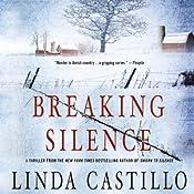 Breaking Silence | Linda Castillo