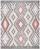 Safavieh Marbella Collection MRB644F Handmade