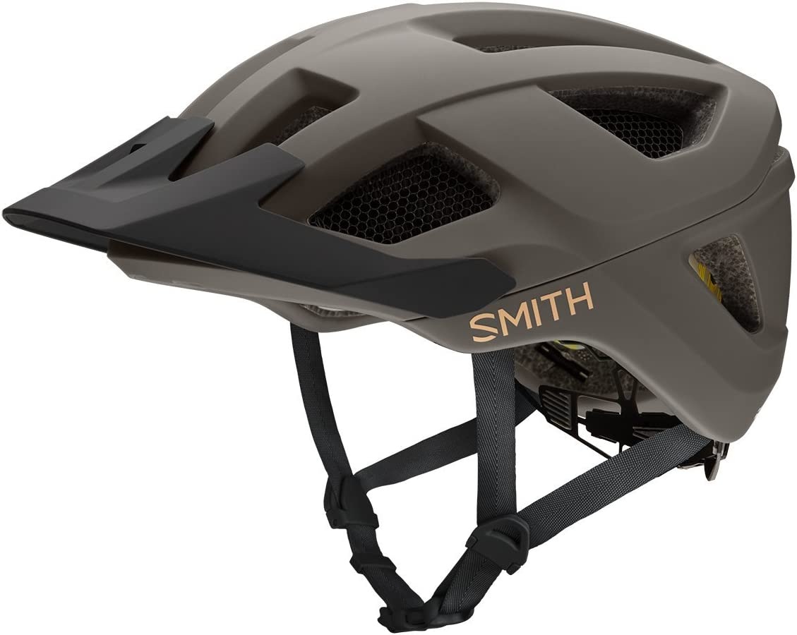 Smith Optics 2019 Session MIPS Adult MTB Cycling Helmet