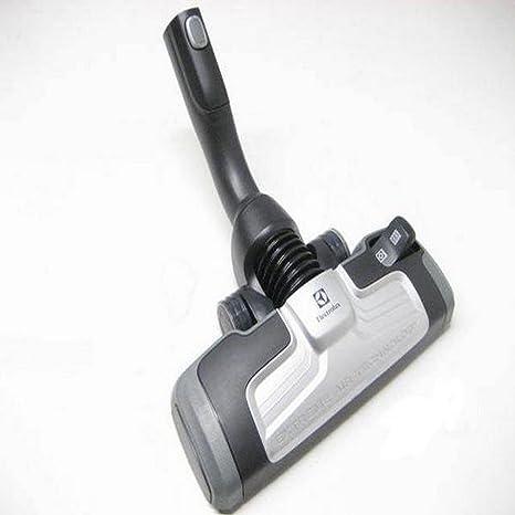 Electrolux - Cepillo de 2 posiciones para aspirador: Amazon.es: Grandes electrodomésticos