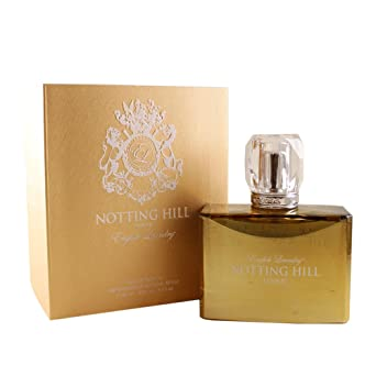 Notting Linge Eau Hill Anglais Parfum Femme De Parfum f7b6Ygyv