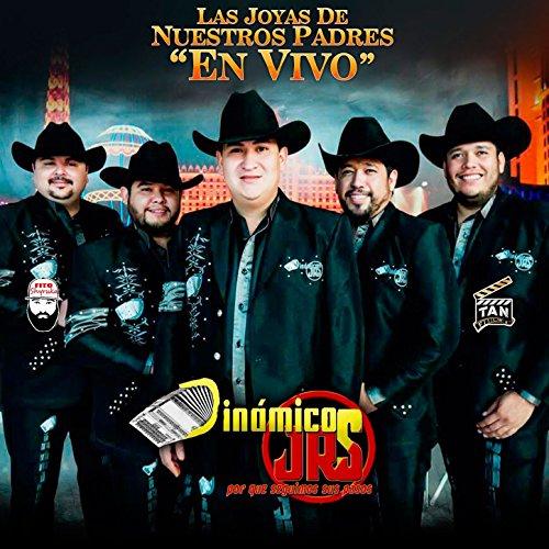 Amazon.com: Las Tres Ramitas (En Vivo): Dinamicos Jrs: MP3 Downloads