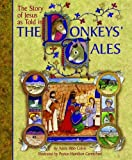 The Donkeys' Tales, Adele Bibb Colvin, 1589806271