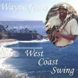 West Coast Swing
