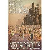 Necropolis: The Necromancer Thanatography Book One