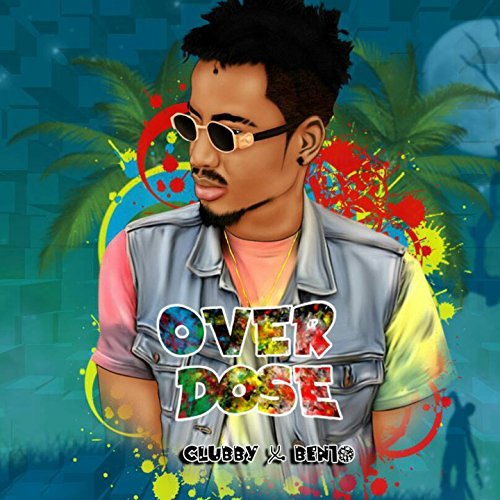 Over Dose (feat. Ben 10)