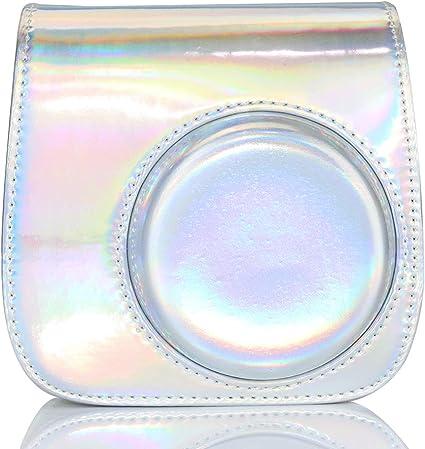 Blummy  product image 4