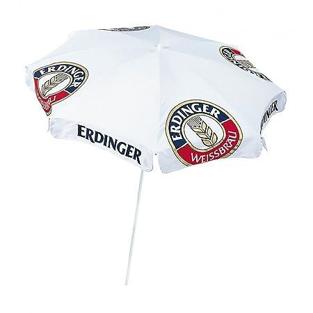 Erdinger Beer Patio Umbrella
