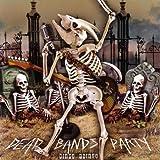 Dead Band's Party: a Tribute to Oingo Boingo by Oingo Boingo (2005-05-09)
