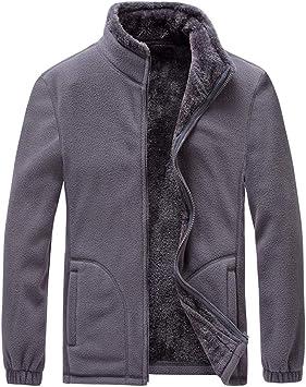 男性用ウィンタージャケット、カジュアルコートスタンドカラージップコットンウォームロングスリーブセクションコート