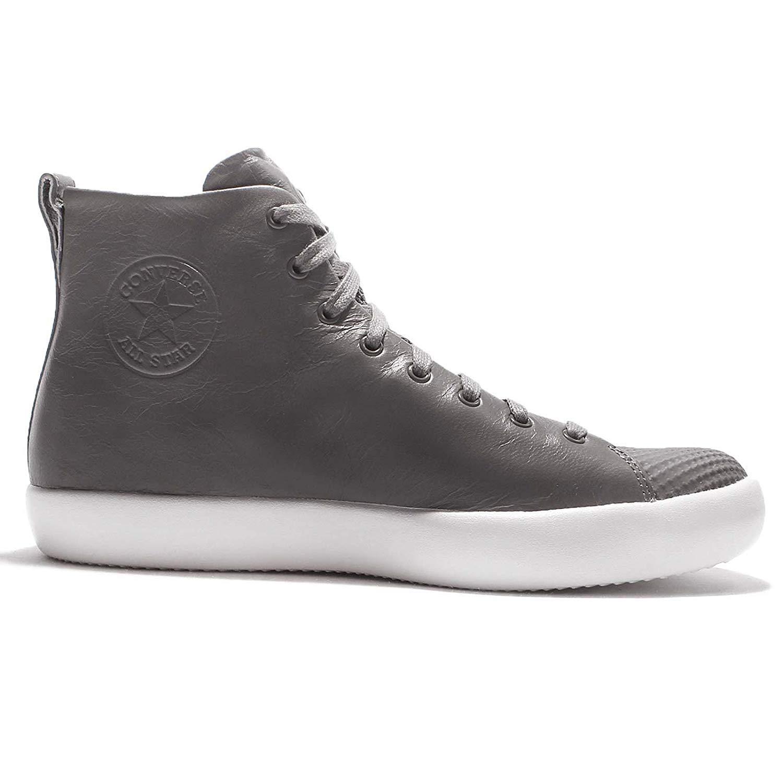 6a77ce6a382961 Amazon.com | Converse Men's All Star Modern High Top Sneaker | Fashion  Sneakers