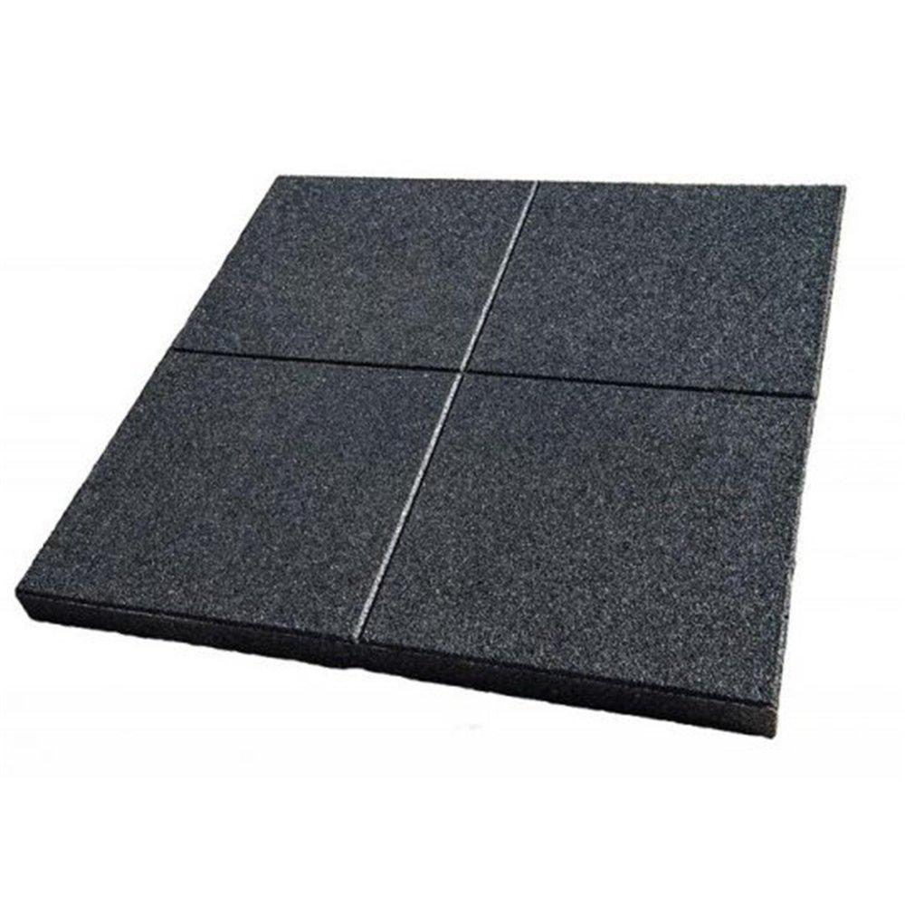 Suelos de goma precios protector de piscina tapiz suelo - Precios de suelos ...