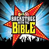 Bible Book Bop