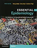 img - for Essential Epidemiology: An Introduction for Students and Health Professionals book / textbook / text book