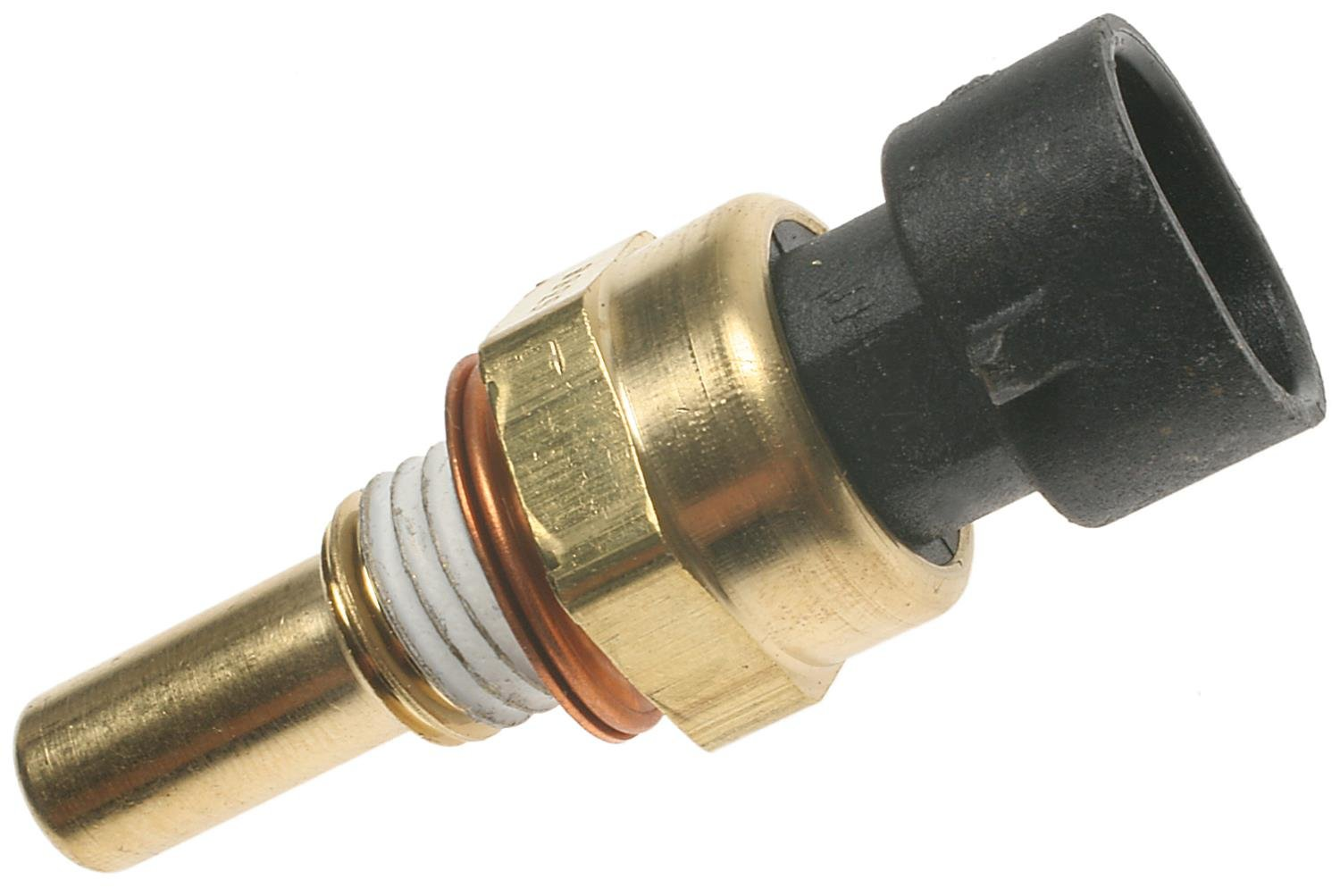 ACDelco 213-4514 Professional Engine Coolant Temperature Sensor