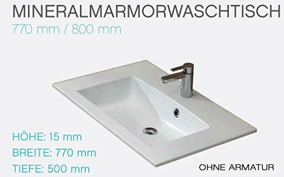 Pelipal Juego de Muebles para baño Kumba Grafito Estructura ...