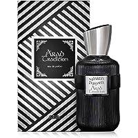Arab Tradition by Nabeel Unisex Perfume, Eau de Parfum - 100 ml